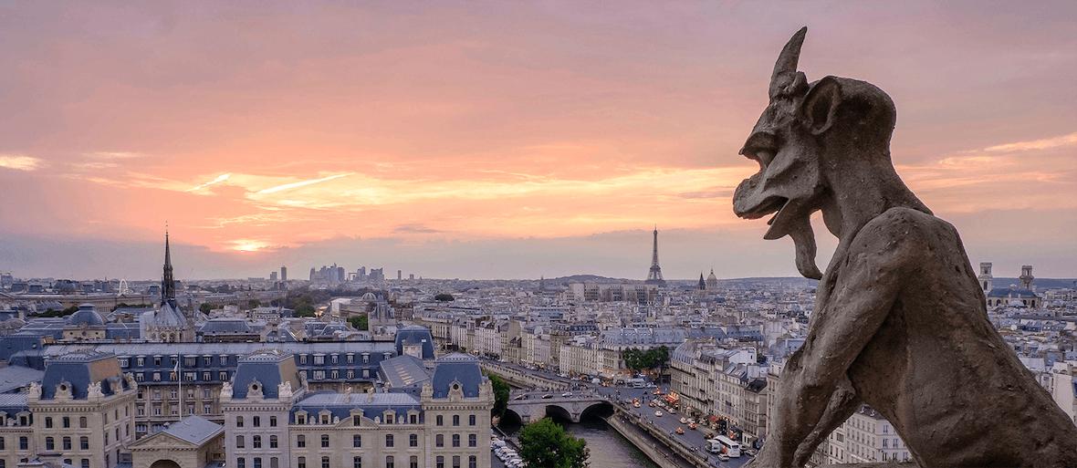 EDIS – die geplante europäische Einlagensicherung