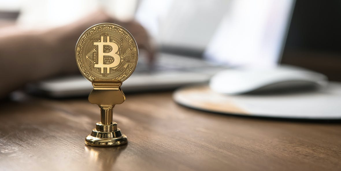 Krypto- und Blockchain-Unternehmen können künftig ihre Geldgeschäfte über die Solarisbank abwickeln
