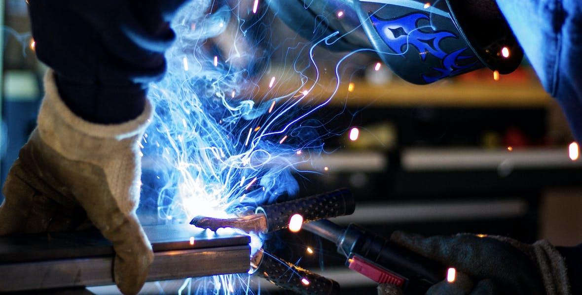 Aus für Krupp-Stahl: Ende einer Ära nach 206 Jahren