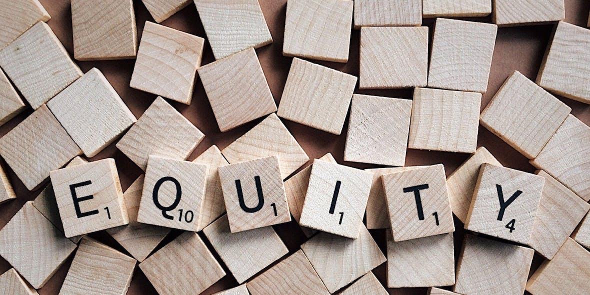 Private Equity und Risikomanagement: Das passt zusammen!