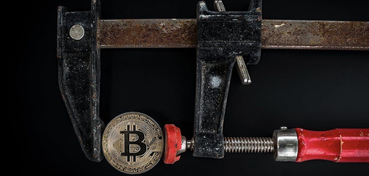Schwere Sicherheitsmängel bei Top-Kryptowährungen: Blue Protocol will Testergebnisse veröffentlichen