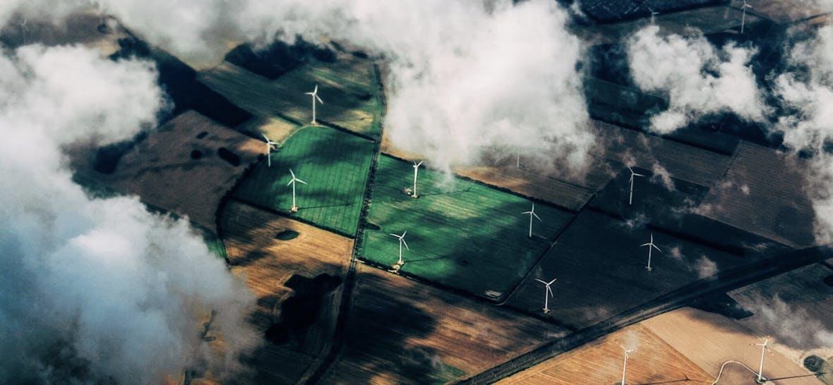 Die Energiewende rückt in weite Ferne