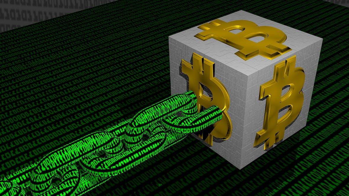 Schweizer Börse plant eigene Krypto-Handelsplattform