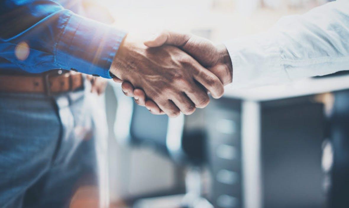 INVAO schließt zweite STO-Fundraising-Runde ab und gewinnt strategischen Investor
