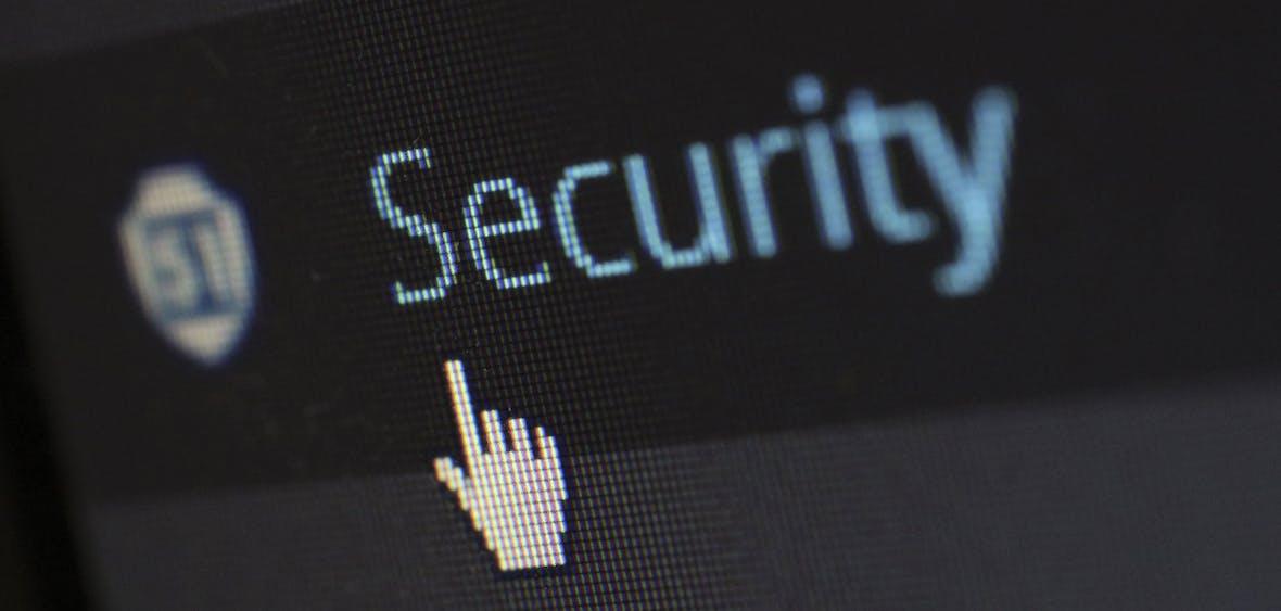 US-Firma kauft Datentresor der Dax-Konzerne