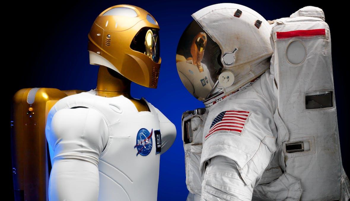 Künstliche und menschliche Intelligenz werden eins: Pseudo-KI auf dem Prüfstand