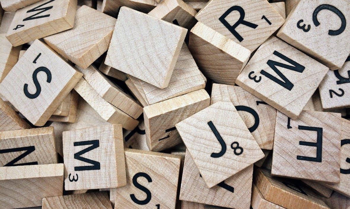 ETF-Namen: Information oder wirre Buchstabenkombinationen?