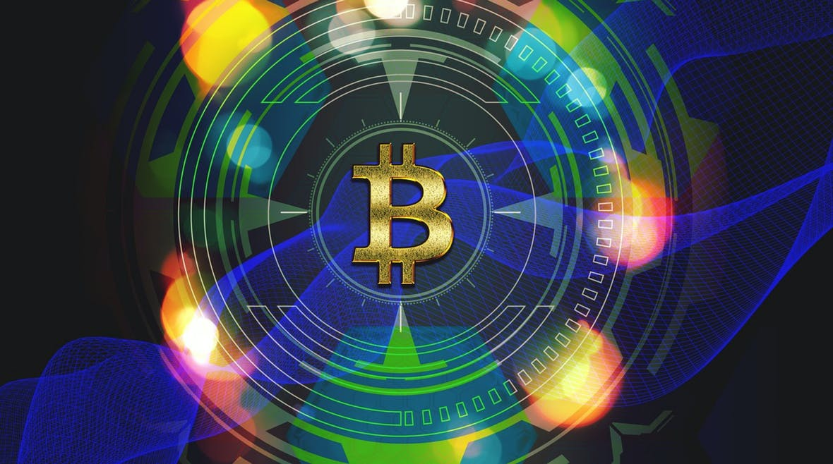 Kryptokurse steigen rasant nach BlackRock-Interesse