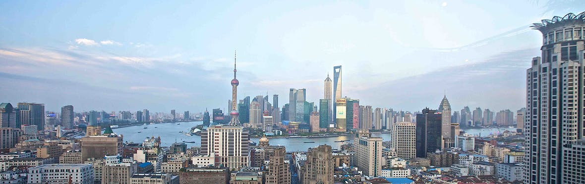 Sehr positive Wirschaftsdaten in China beflügeln Fondskurse - der MCVM China Brands Fonds USD -R- Quartalsbericht
