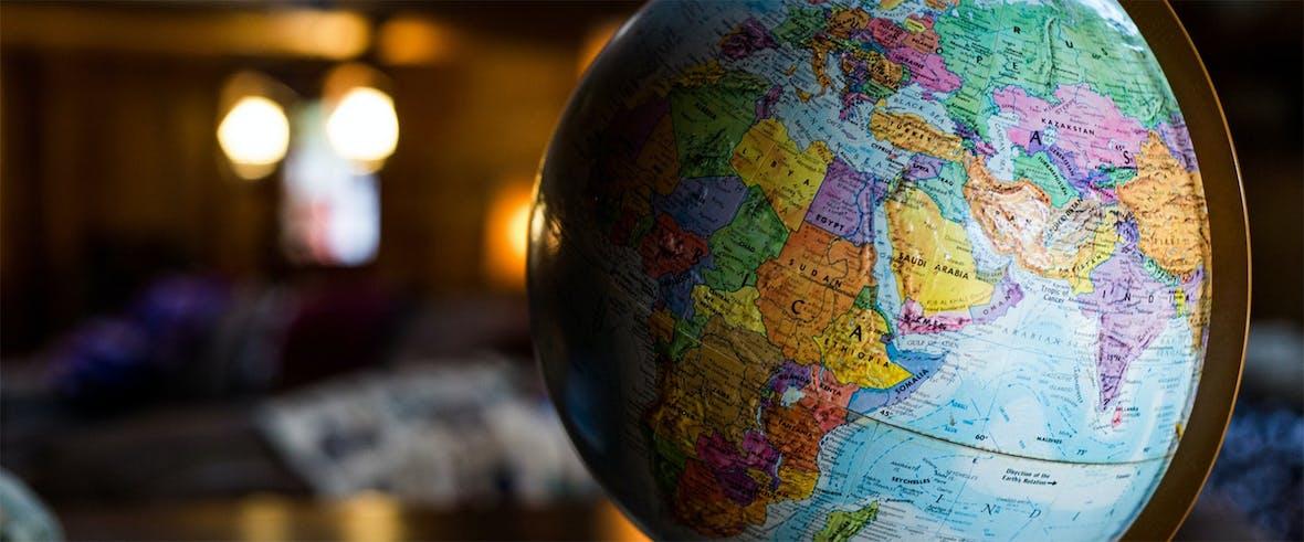 Weltaktienindex gewinnt über die letzten drei Monate über 6 Prozent - der Schmitz & Partner Quartalsbericht