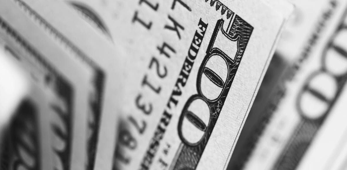 Bargeldloses Bezahlen - hinkt Deutschland der Entwicklung hinterher? - Teil 2