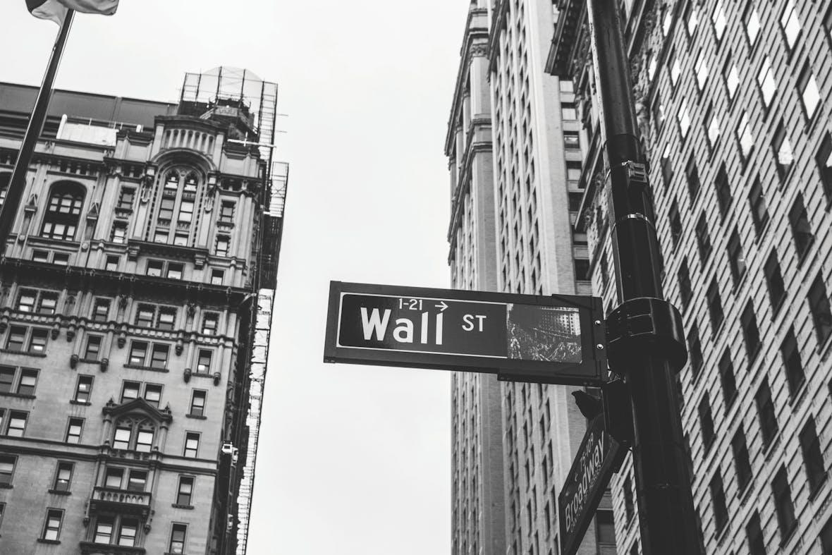Vermögensverwaltende Aktienstrategie: Langfristige Rendite für risikobewusste Anleger