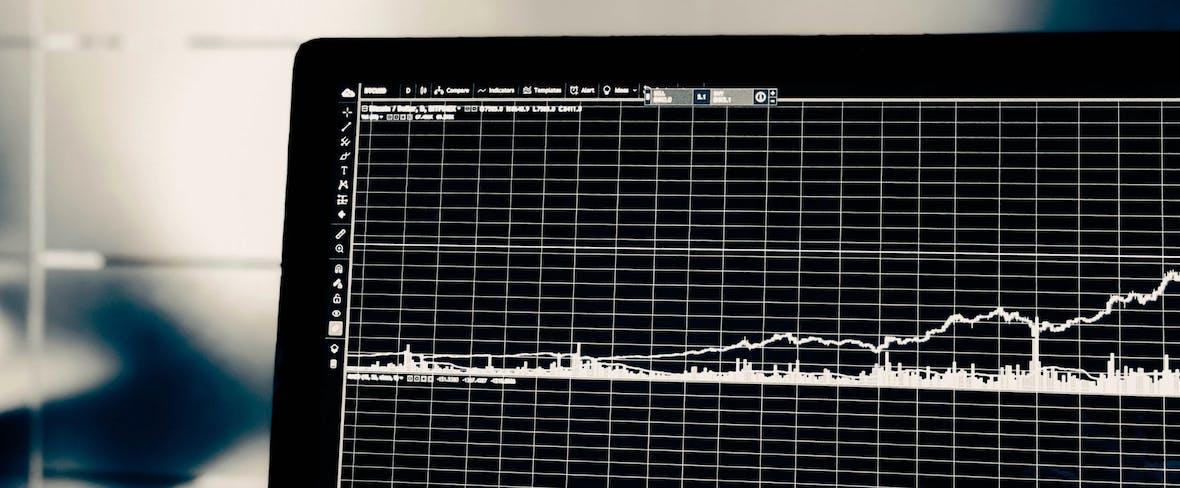 Maschinen erobern die Börse: Chance für Privatanleger?