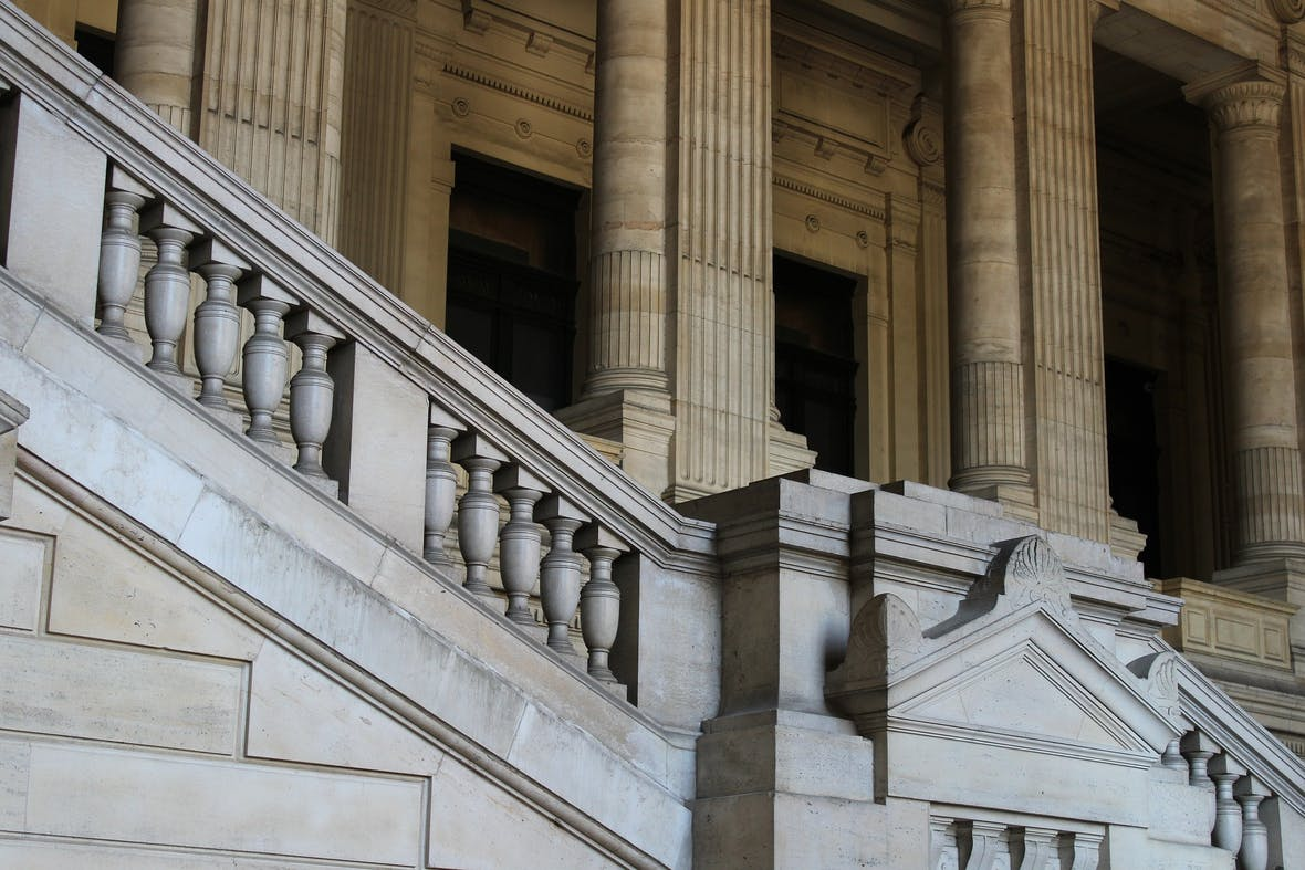 Compliance-Risiken können Unternehmenskäufe gefährden