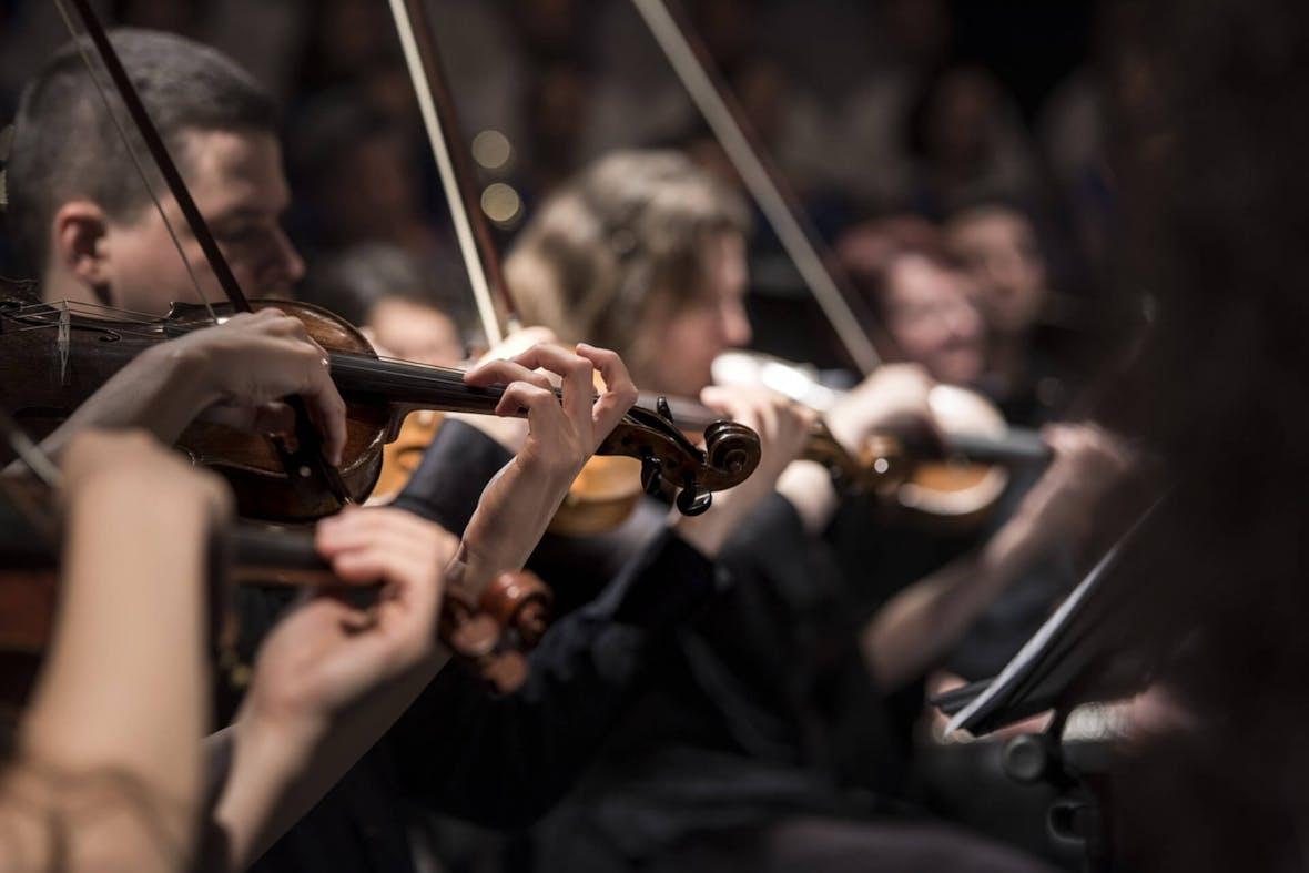 Klassik Radio: Neuer Streaming-Service pusht Aktie