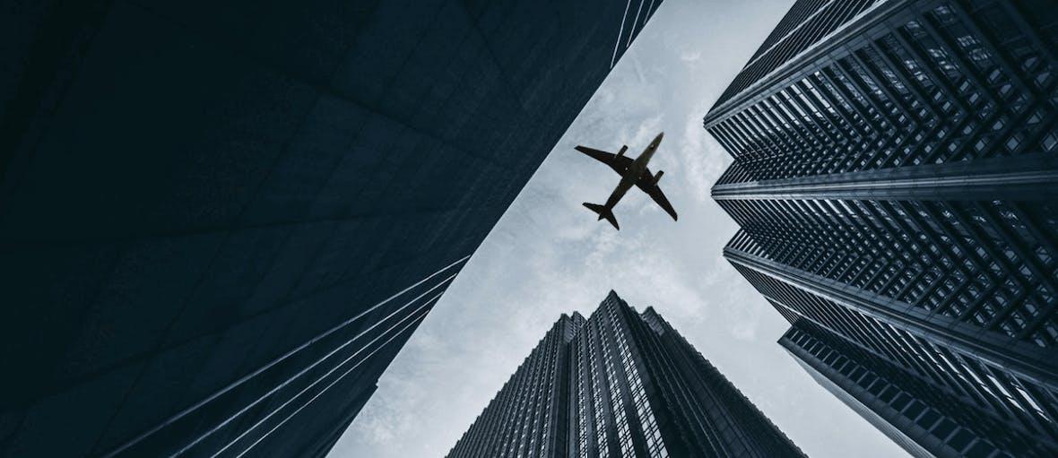 Operation Flugzeug- Leasing: Hifly vermietet gebrauchte Riesenflieger
