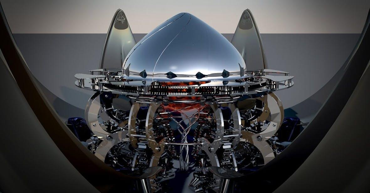 Positive Entwicklung dank Automobilbranche und steigendem Dollarkurs bei Infineon