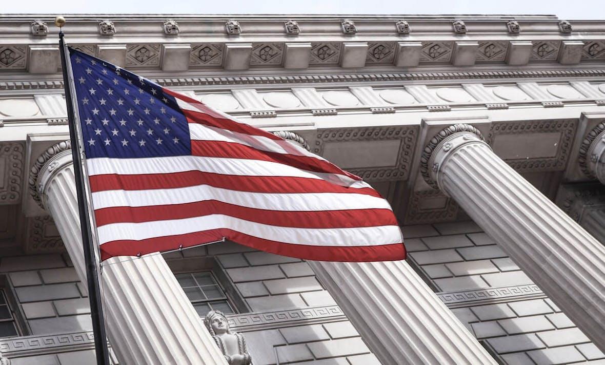Bereits die zweite Leitzins- Erhöhung bei der US-Notenbank in diesem Jahr