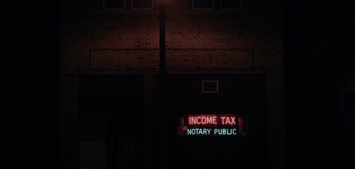 Finanzierungsrunde für Taxfix