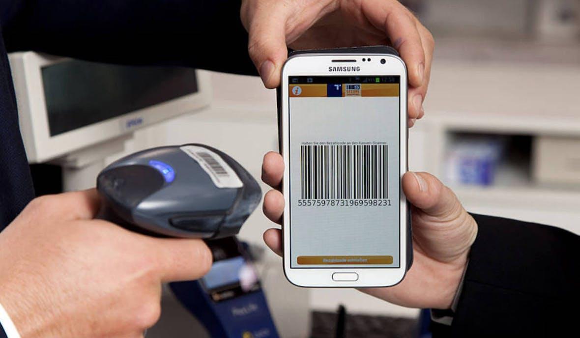 Patentantrag: Apple arbeitet an einem digitalen Ausweis