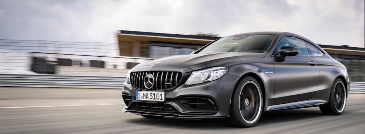Automobilhersteller machen auf Startups