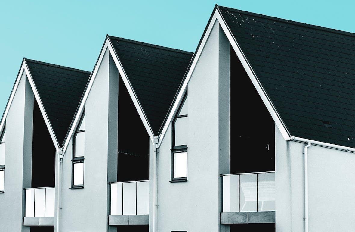 """Immobilien: """"Kompetenzen in der technischen und strategischen Betreuung wichtig"""""""