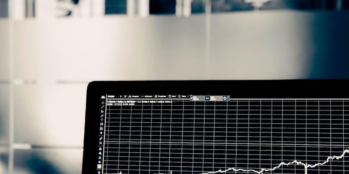 Private Equity-Investments: Aktien können sich lohnen
