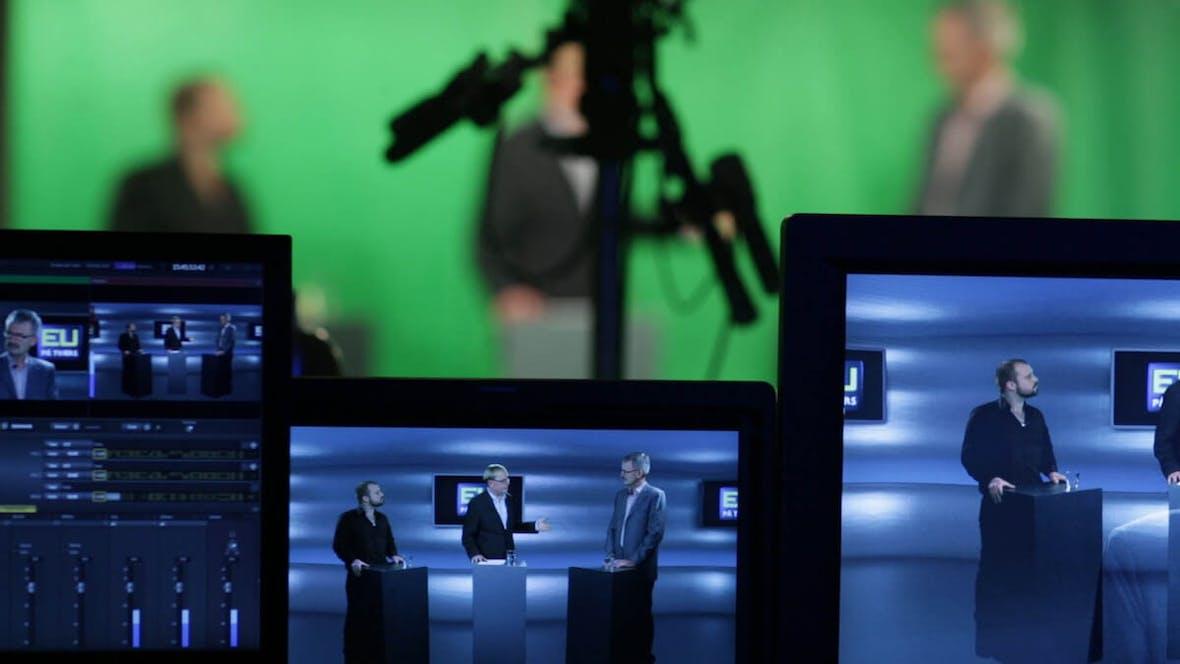 Neue Konkurrenz für Pay TV-Anbieter: Facebook und Konsorten locken mit Livestreams diverser Sportereignisse