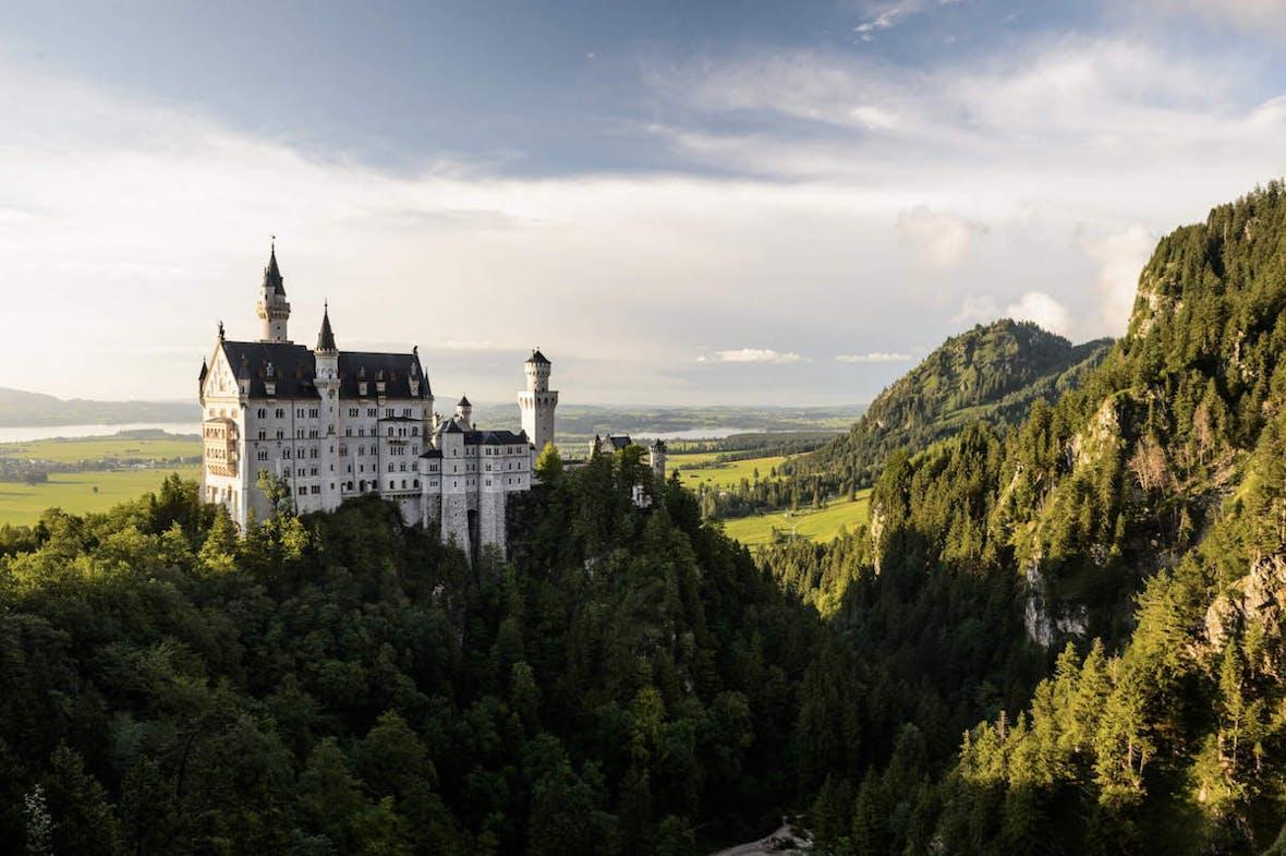 Deutschland ist erneut Weltmeister beim Handelsüberschuss