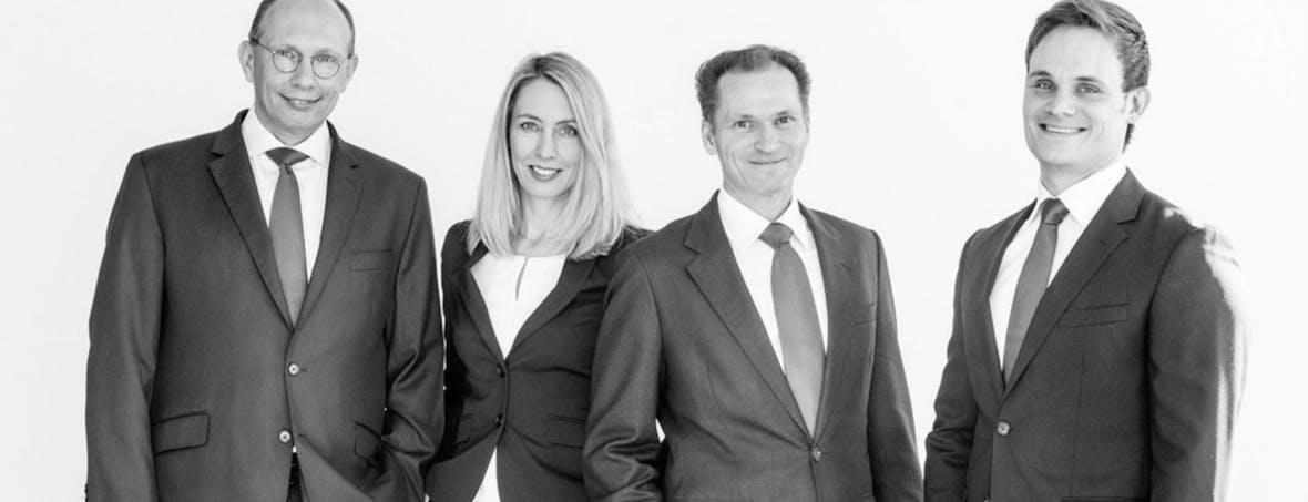 Multi-Asset Global 5 - Fonds-Reporting und aktueller Marktkommentar von alpha beta asset management (30.09.2019)