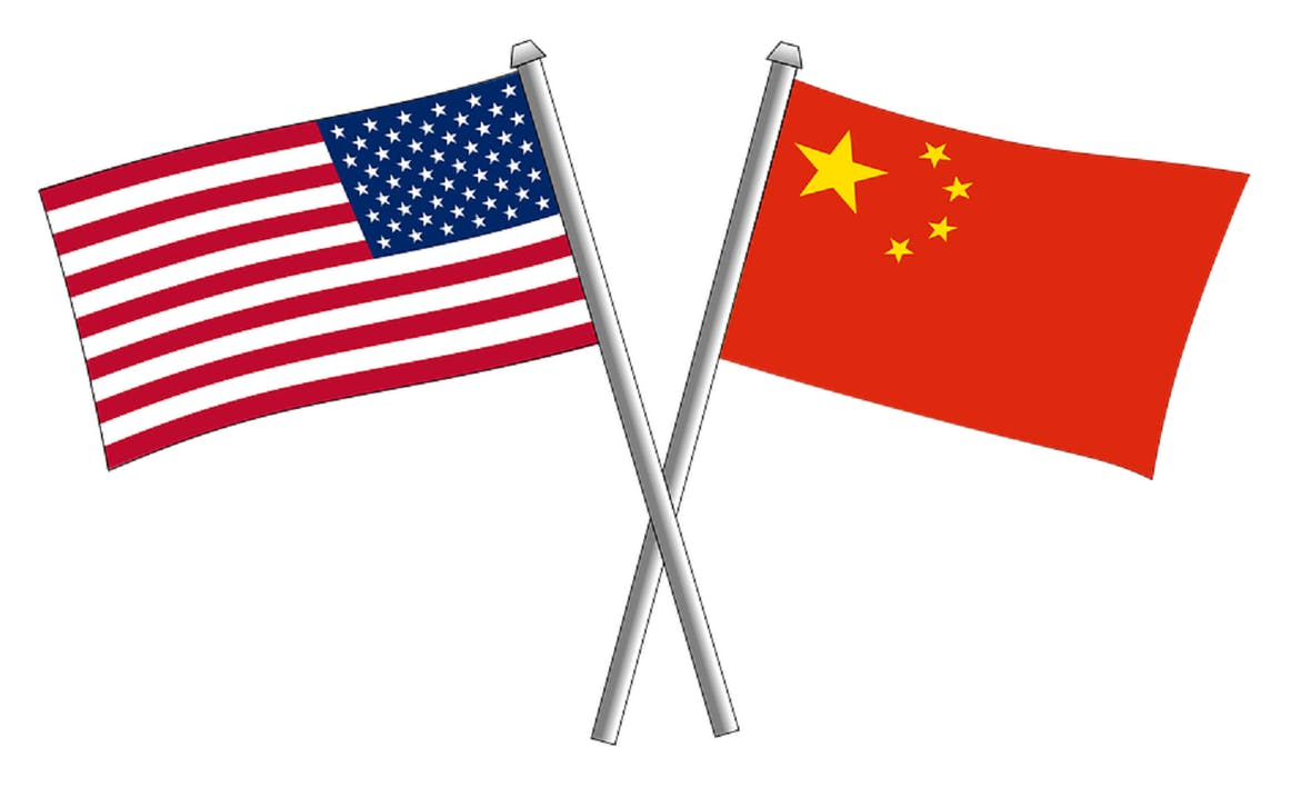 DAX 30: Brexit, US-Handelszölle und globale Rezessionsgefahr