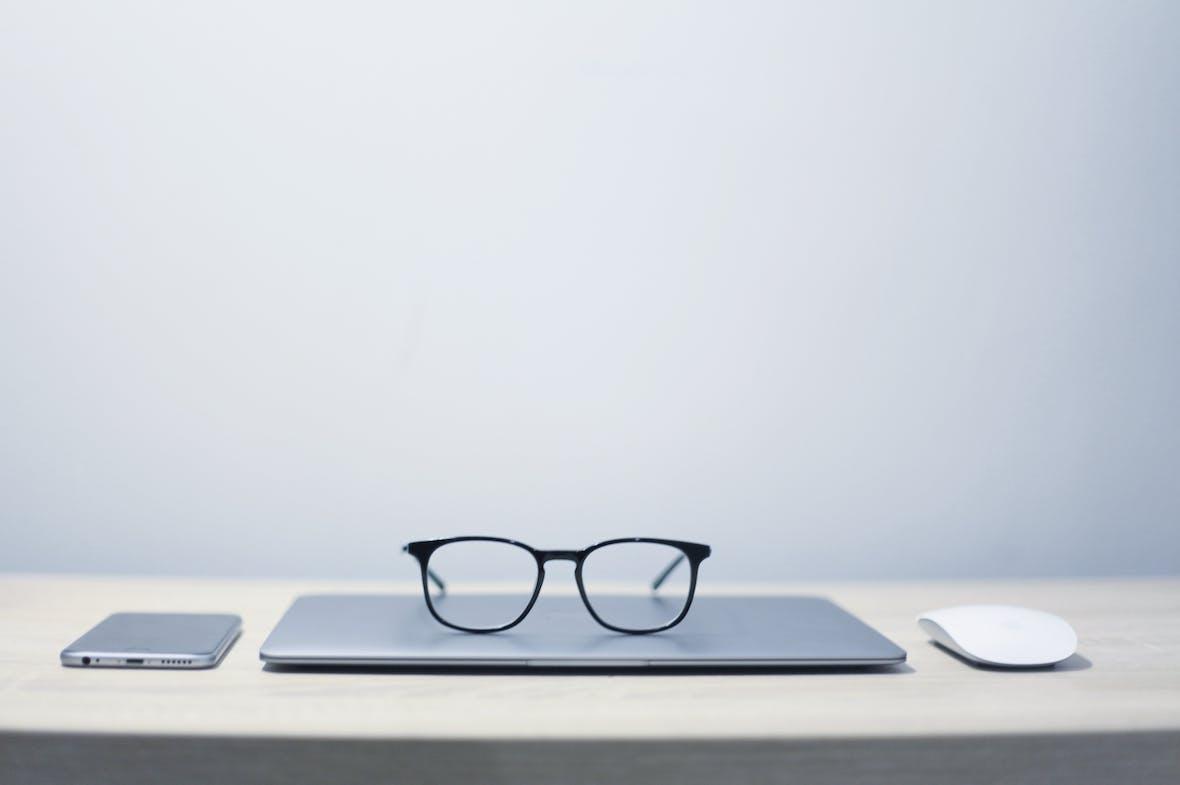 Family Office und Venture Capital: Eine passende Kombination