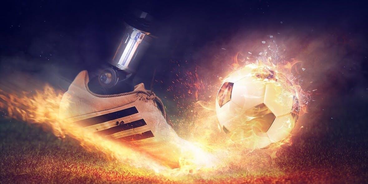 e-Toro zahlt Fußball- Sponsoring in Kryptowährung