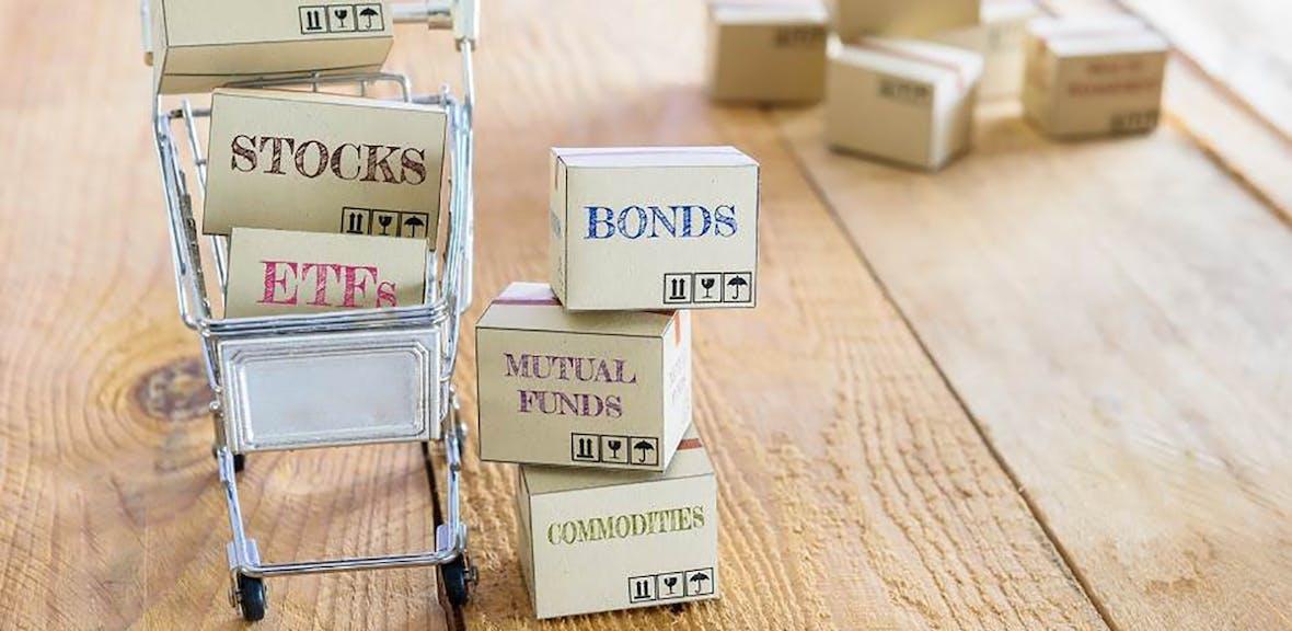 Unternehmensanleihen: Antworten auf acht Fragen