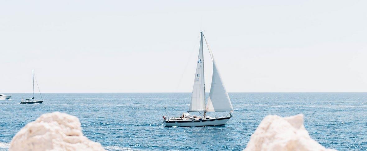 Erzielung unkorrelierter Erträge - der WAVE Fondsmanagerkommentar per August 2018