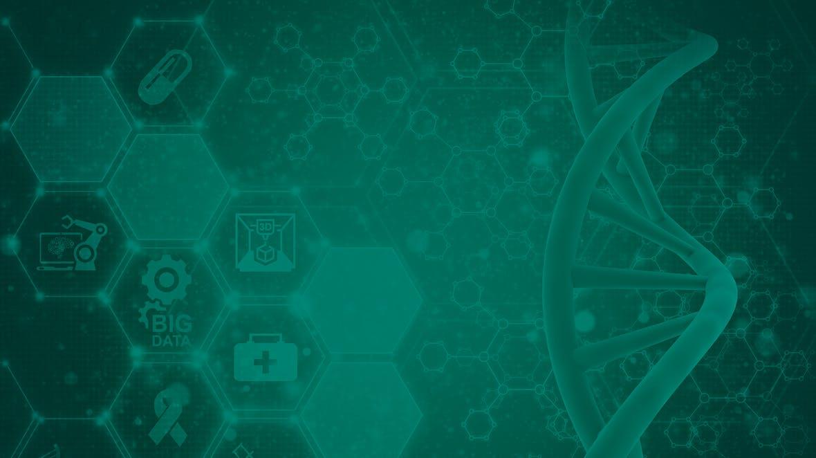 Mit Digital Health zu einem effizienteren Gesundheitswesen