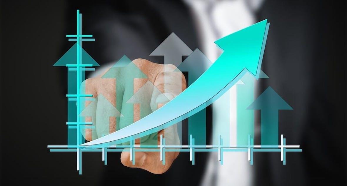 Vorbereitung des Börsengangs von Funding Circle läuft