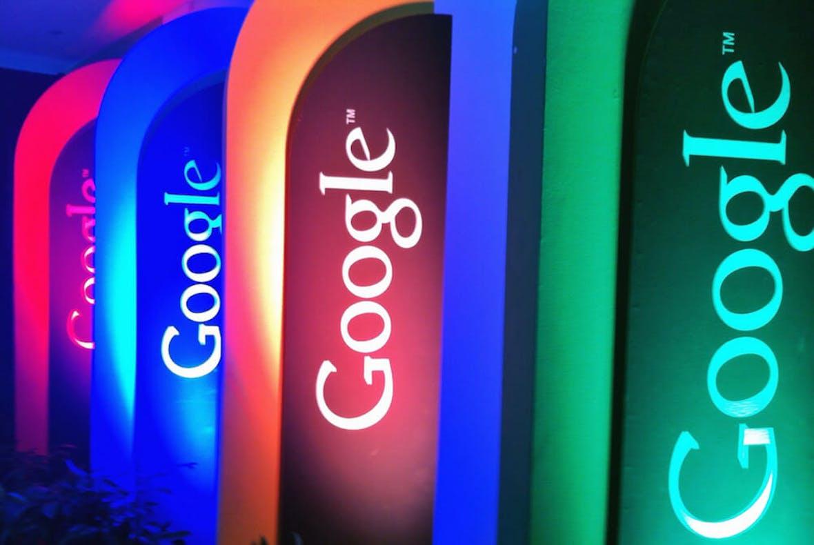 Der 9. Oktober gehört dieses Jahr ganz Google's Pixel 3