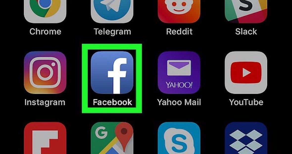 Ideendiebstahl bei Google, Apple, Facebook und Amazon