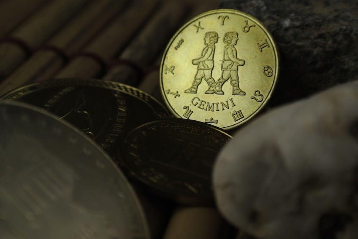 Kryptowährungen jetzt an New Yorker Börse handelbar