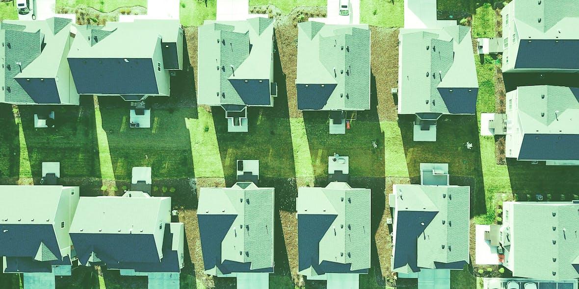 Investieren in Branchen Teil 12:  Immobilien – Betongold-Aktien als eigene Asset-Klasse