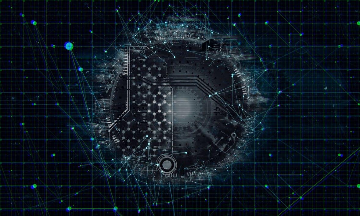 Kryptowährungen und der Netzwerkeffekt: Einer profitiert vom anderen