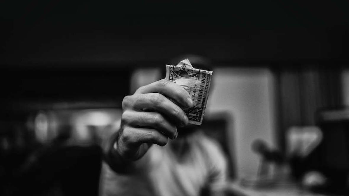 Die Startup-Gehälter im Silicon Valley sind nicht zu verachten