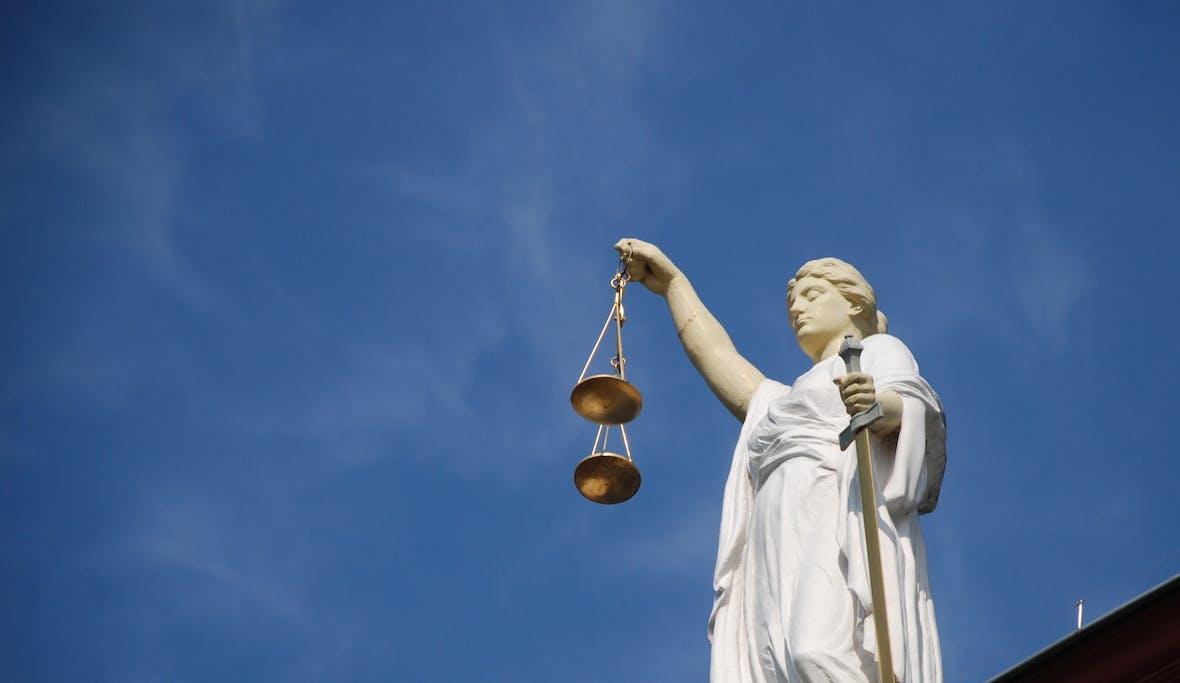 Google ficht EU-Urteil über Milliardenstrafe an