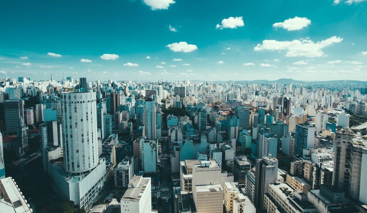 Frontier Markets: Auf der Schwelle