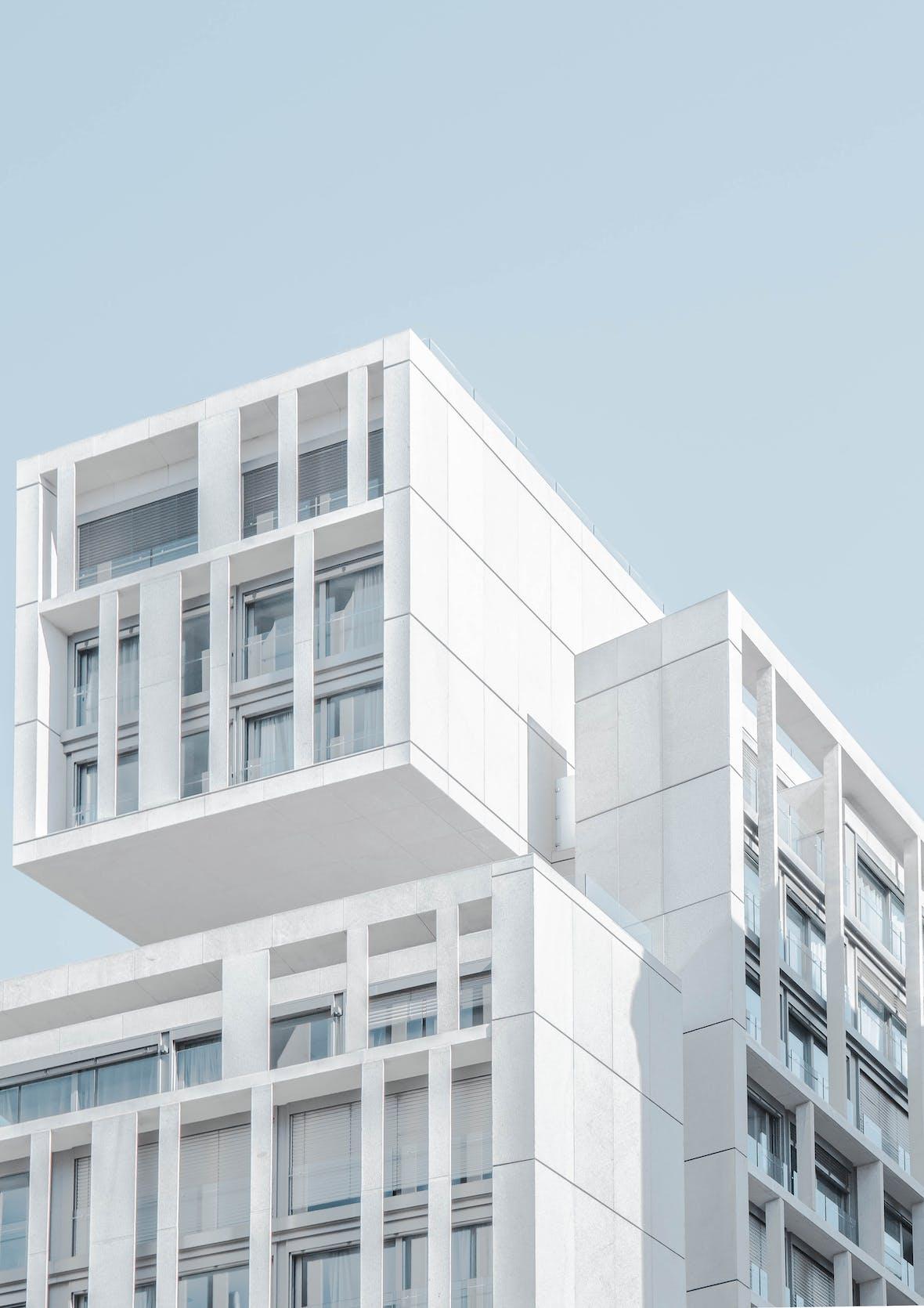 Offene Immobilienfonds: Corona-immun oder Spätinfizierer?