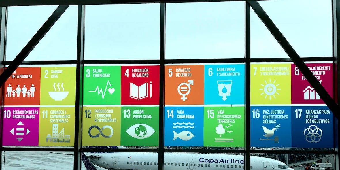 SDGs – Ziele für nachhaltige Entwicklung: Ein Gerüst für Investoren