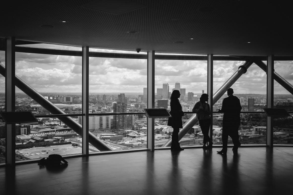Fondsbranche verlangt Änderungen bei Riester-Garantien