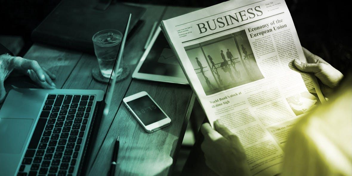 Welche Fallstricke bei der Unternehmensübertragung lauern