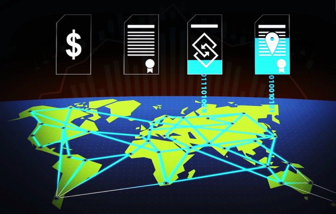 Der Krieg ist vorbei: Fintechs und Banken gehen nun Hand in Hand